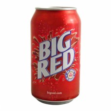 Big Red (355ml)