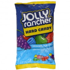Jolly Rancher Assorted Super 2.2KG