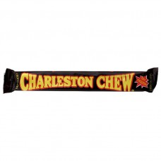 Charleston Chews Chocolate