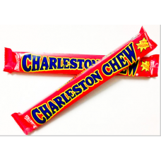 Charleston Chews Strawberry