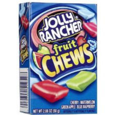 Jolly Rancher Original Fruit Chews