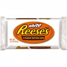 Reese's White Cup