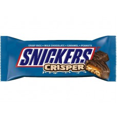 Snickers PNB Cripser Share Bag