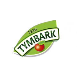 TYMBARK DRINKS (8)