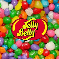 JELLY BELLY (7)
