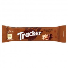 Tracker Choc Chip