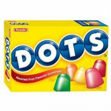 Dots Original Theatre