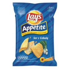 Lay's Fromage(150g) - 20 Packs
