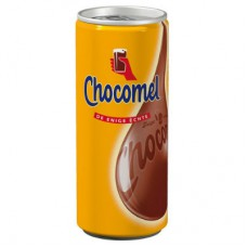 Chocomel Drink (250ml)