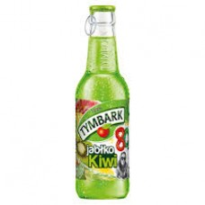 Tymbark Apple and Kiwi Drink 250ML