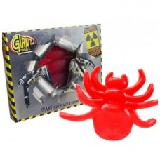 Giant Candy Spider Mix Fruit