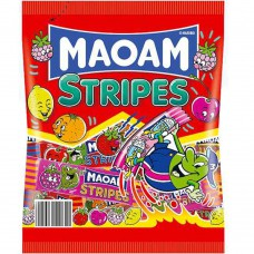 Haribo Maoam Mao Strips