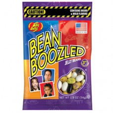 Jelly Belly Bean Boozled 1.9 OZ (53 g)