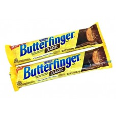 Nestle Butterfinger Dark Bar