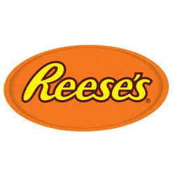 REESE'S (18)