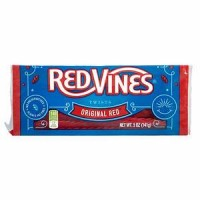 Red Vines Original Box