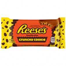 Reese's  Crunchy Cookie Original Cup