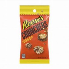 Reese's Crunchers Tube