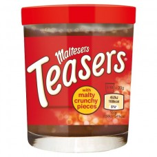 Malteasers Chocolate Spread 6x200g