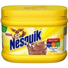 Nesquick Chocolate 10x300g