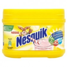 Nesquick Strawberry 10x300g