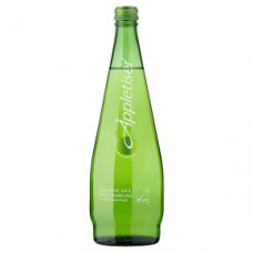 Appletiser Glass Bottle (750ml) X 12Packs