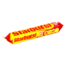 Star Burst Original Chew