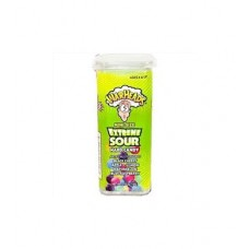 Warheads Extreme Sour Mini Candy