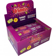 Chewits Vimto Tongue Ticklers