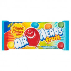 Chupa Chups Air Heads Bag
