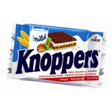 Knoppers (25gx24)