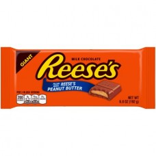 reese's pnb giant bar